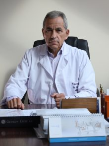 Д-р Пенков2