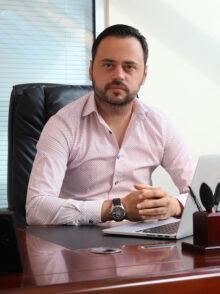 Д-р Александров2