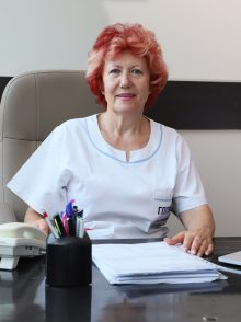 Д-р Пенкова2