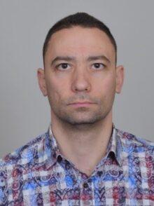 м.пенков
